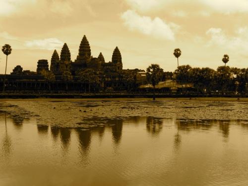 Cambodia - 154
