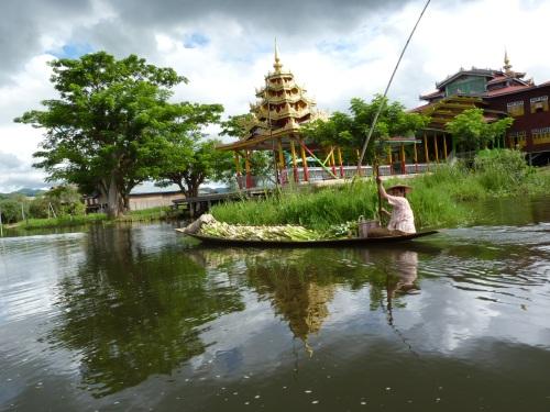 Myanmar - 27