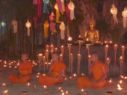 Chiang Mai - 060