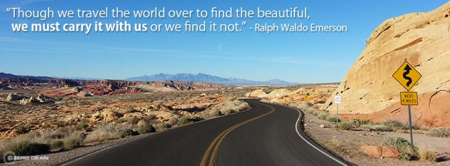 though-we-travel-the-world-over-to-find-the-beautiful-emerson