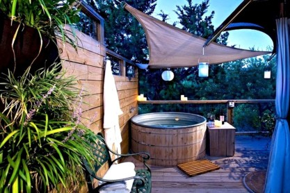 best-glamping-sites-texas